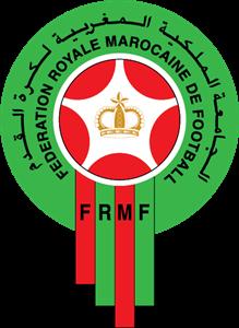 FRMF : Joueurs étrangers, les décisions de la Commission fédérale ad hoc