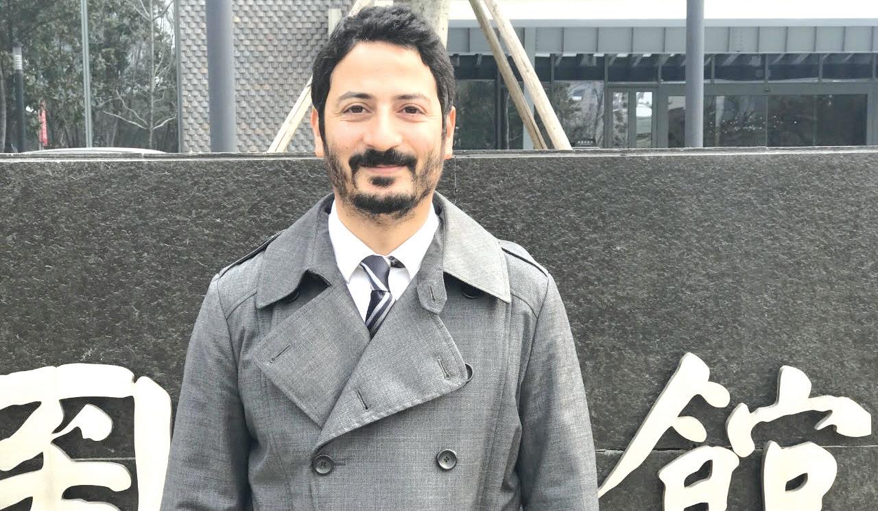[ Interview avec Majid El Bouazzaoui ] Le potentiel d'innovation au Maroc est sous exploité