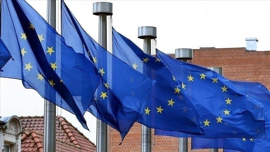 Rupture des relations diplomatiques Maroco-Algériennes : L'UE se propose comme médiateur
