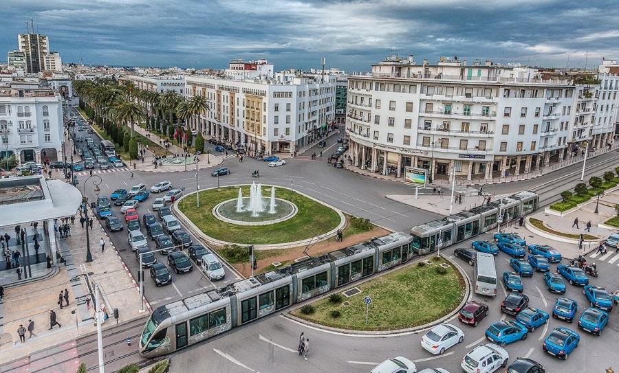 Journée sans voitures : Rabat va respirer... pour un jour