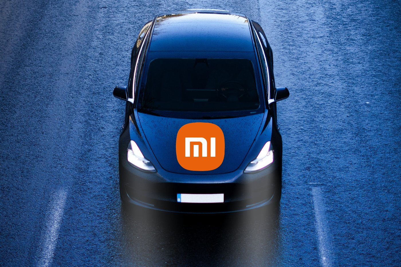 Xiaomi Corporation : va-t-elle révolutionner la voiture électrique ?