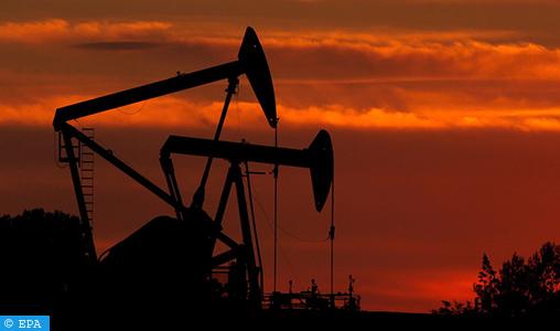 Côte d'Ivoire  : «Découverte majeure» de pétrole et de gaz naturel