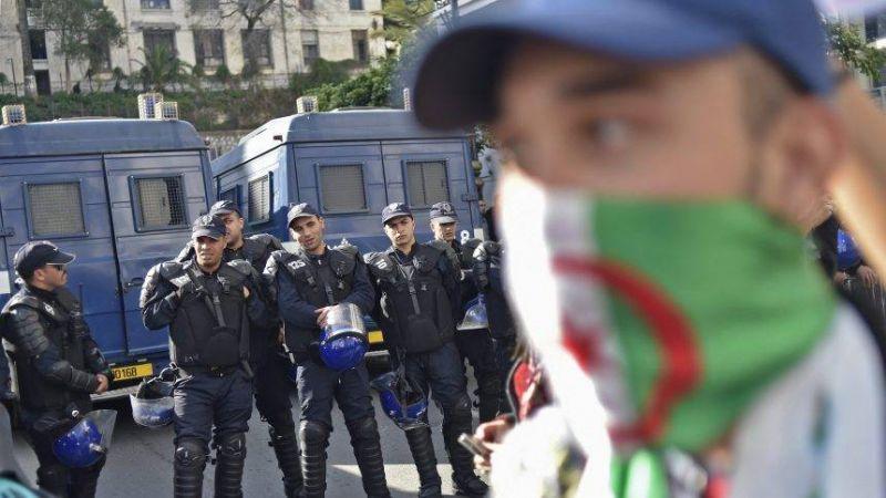 BBC : l'Algérie n'est ni démocratique ni populaire
