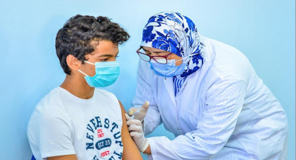Casablanca : les pédiatres privés se portent volontaires pour la vaccination des élèves