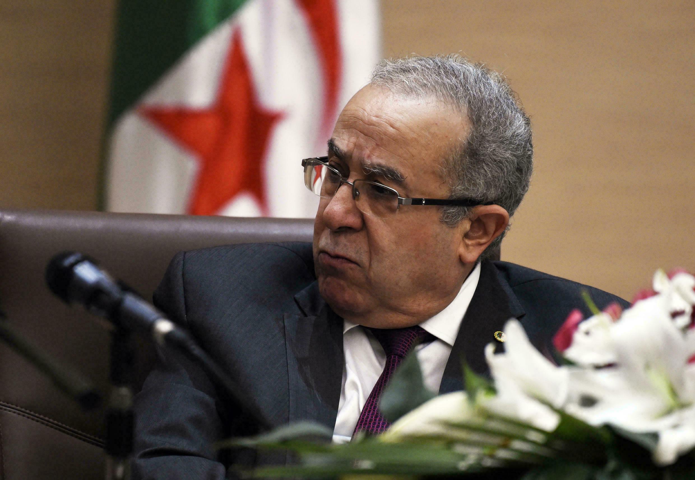 Maroc-Algérie : Alger rejette toute médiation en faveur d'un apaisement de la crise
