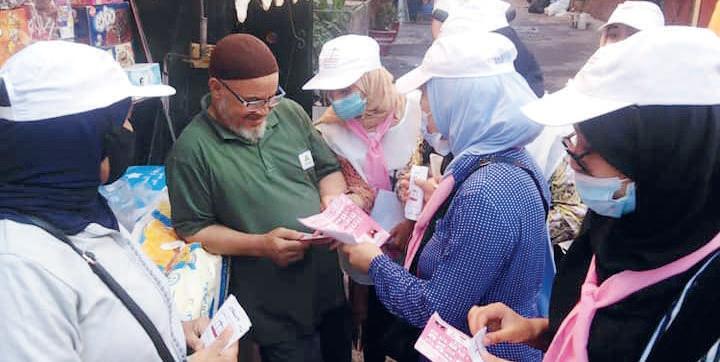 Marrakech-Safi : Les 60 mesures de l'Istiqlal pour redynamiser la région