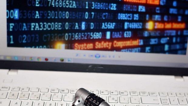 Cybercriminalité : un hacker divulgue les données personnelles de deux millions de Marocains