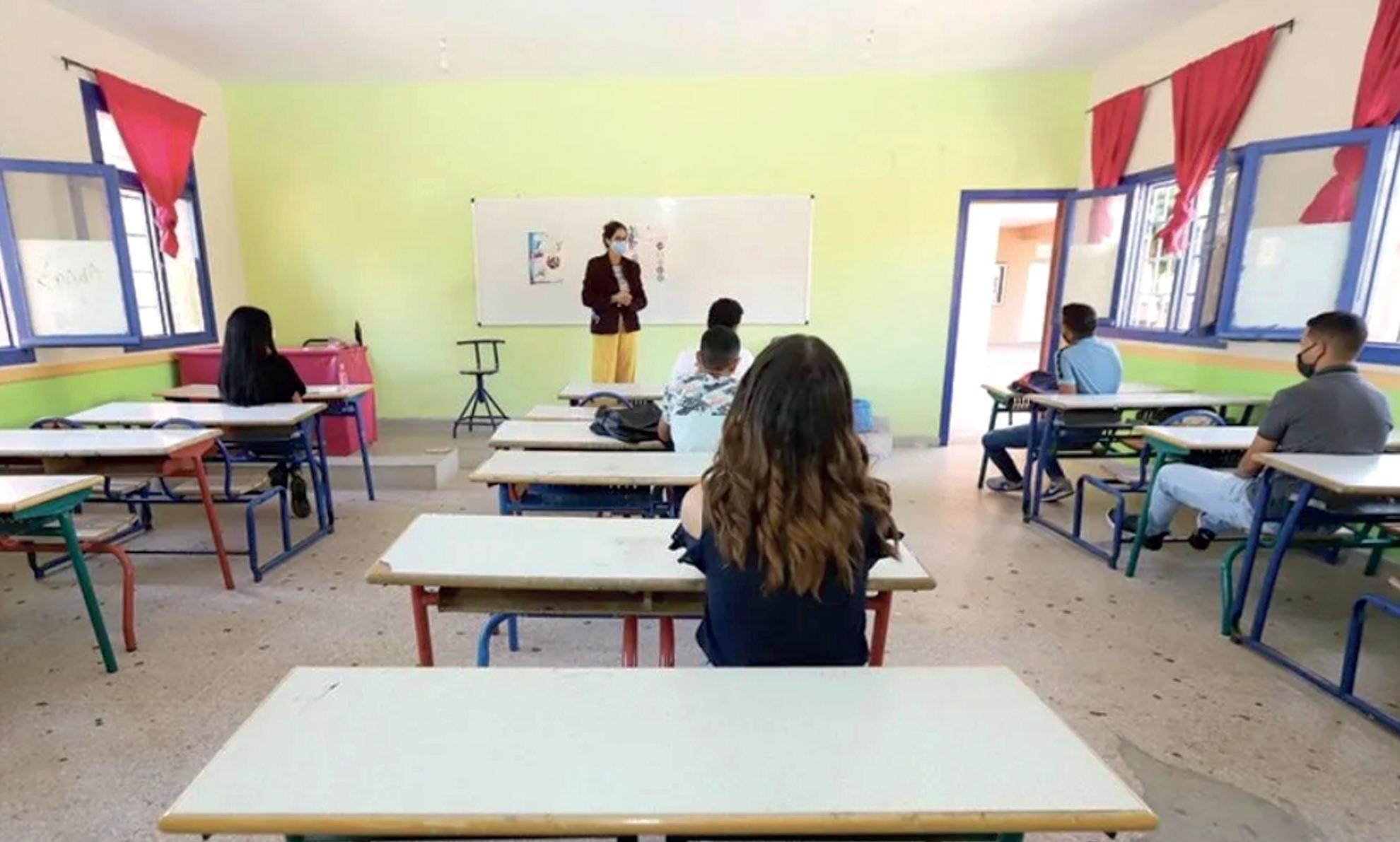 Rentrée scolaire : Après un nouveau report, déception et grogne citoyennes