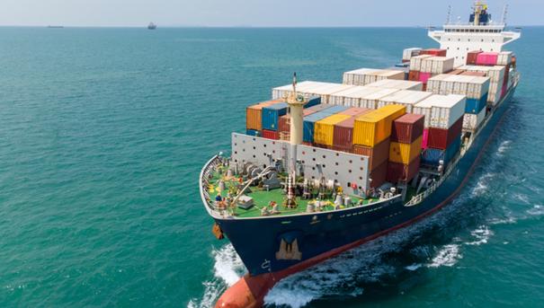 Les coûts des transports maritimes en hausse comme jamais auparavant