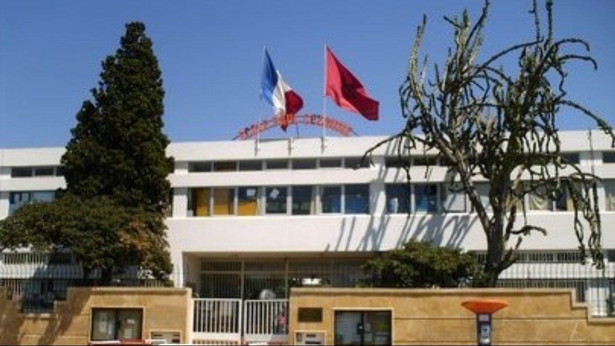 Mission française: recours au distanciel après le report de la rentrée