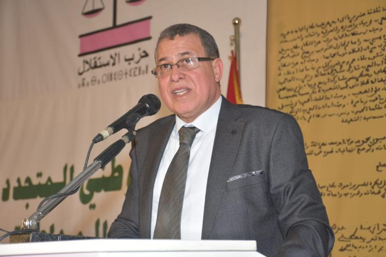Elections législatives : l'Istiqlal gagne un siège à Rabat-l'Océan, Saad Dine El Othmani éliminé