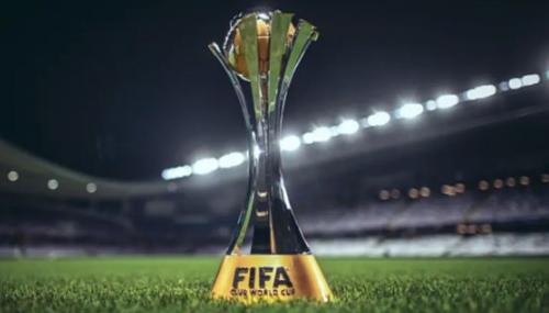 Foot/Covid-19 : Le Japon renonce à accueillir la Coupe du monde des clubs 2021