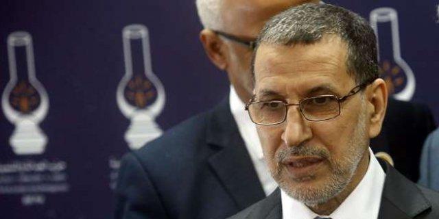 Après la raclée électorale, El Othmani et son secrétariat général démissionnent