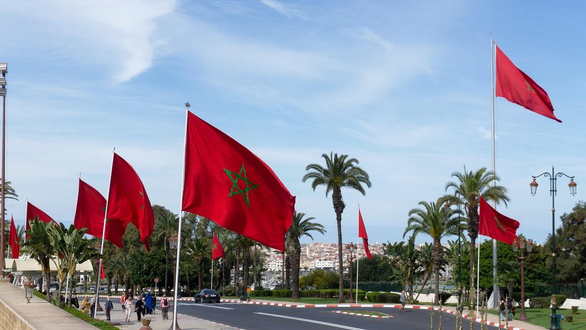 Prospective : Le Maroc en passe de devenir une puissance régionale