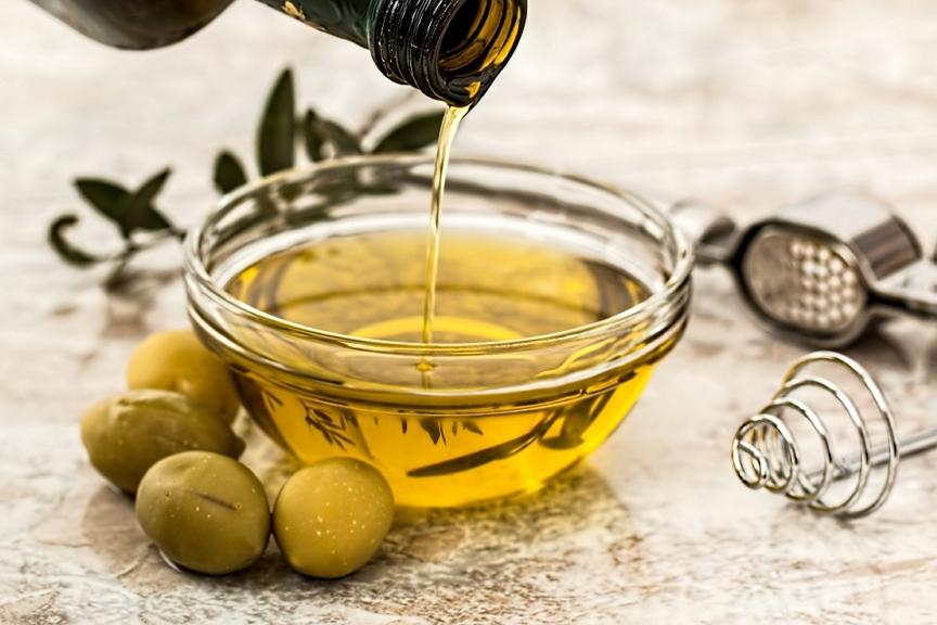 Le Maroc cherche à booster l'export de l'huile d'olive vers l'Angleterre