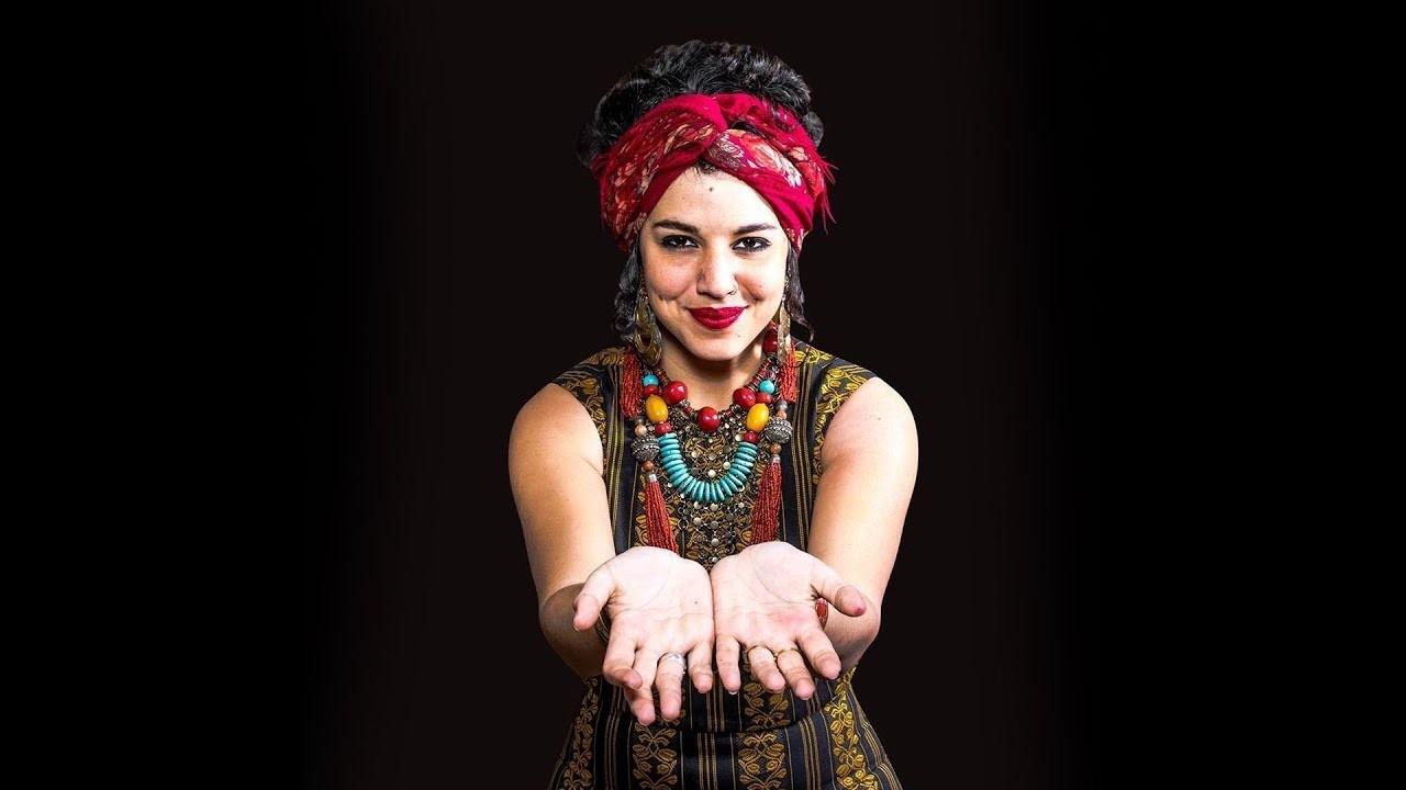 Interview avec Lala Tamar, chanteuse et interprète israélo-marocaine : « L'héritage musical marocain est mon chez-moi »