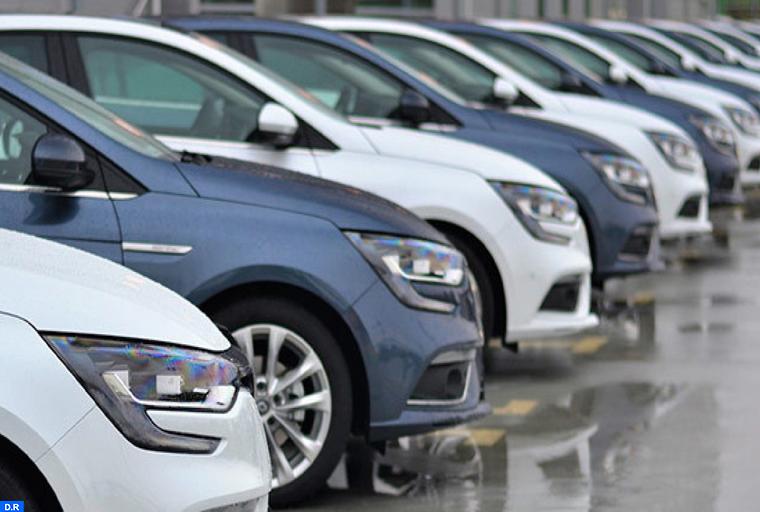 Industrie automobile : le Maroc n'est pas épargné par des ruptures de stock