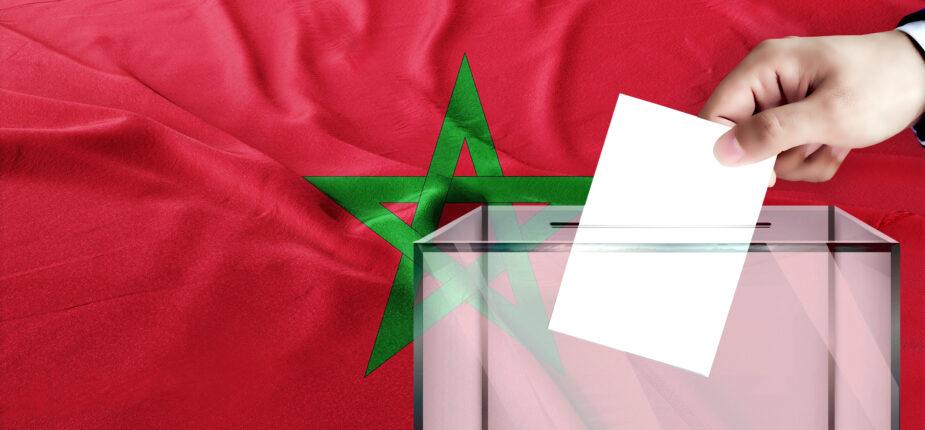 Elections du 8 septembre : Les leçons à retenir d'un verdict citoyen et d'un vote-sanction