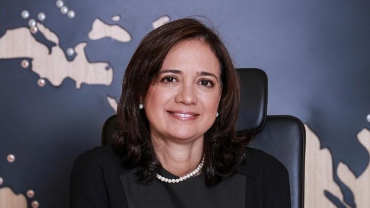 Crédit Agricole S.A : Laila Mamou nommée Directrice générale déléguée de Sofinco