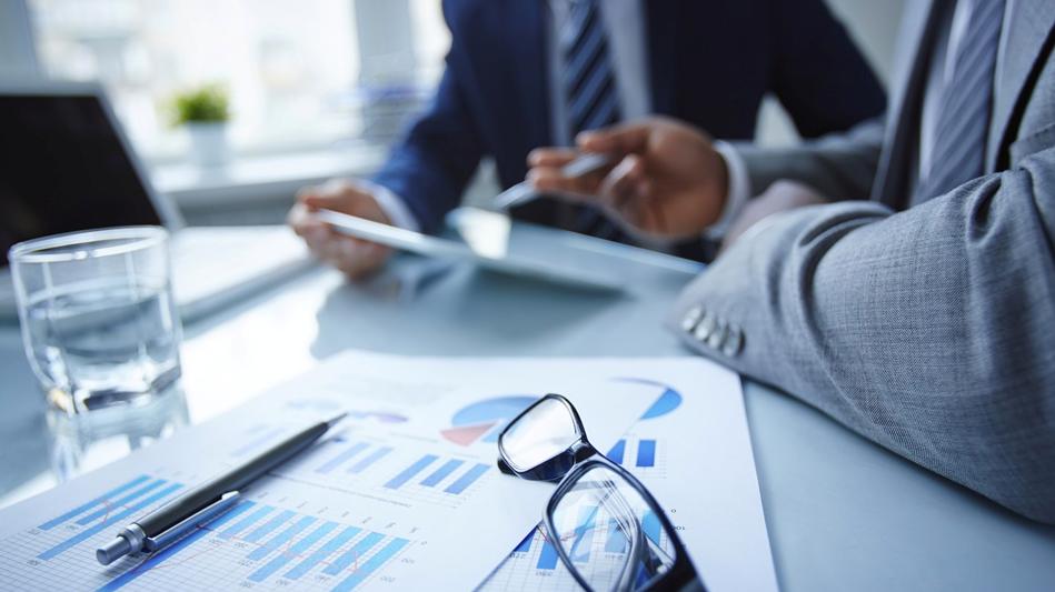 Entreprenariat : L'appel de détresse des TPE-PME au futur gouvernement