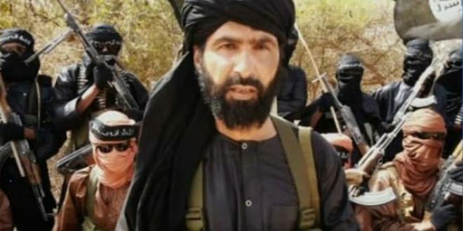 Sahel : Le chef de l'EIGS et mercenaire du « Polisario » tué par la force Barkhane