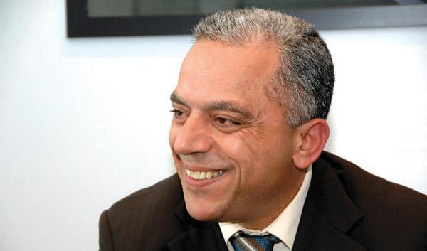 Casablanca-Settat : Abdellatif Maâzouz nouveau président de la Région