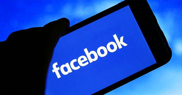 Facebook protège prétendument les célébrités de la politique des utilisateurs