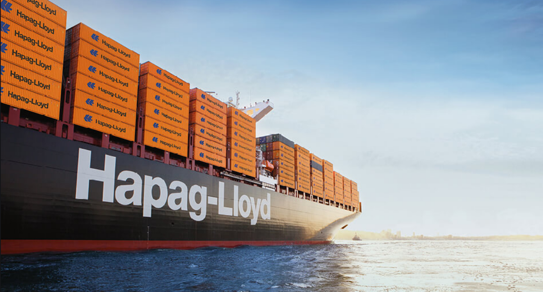 Hapag-Lloyd : Après son implantation au Maroc, l'armateur mondial ambitionne de devenir un pionnier en Afrique