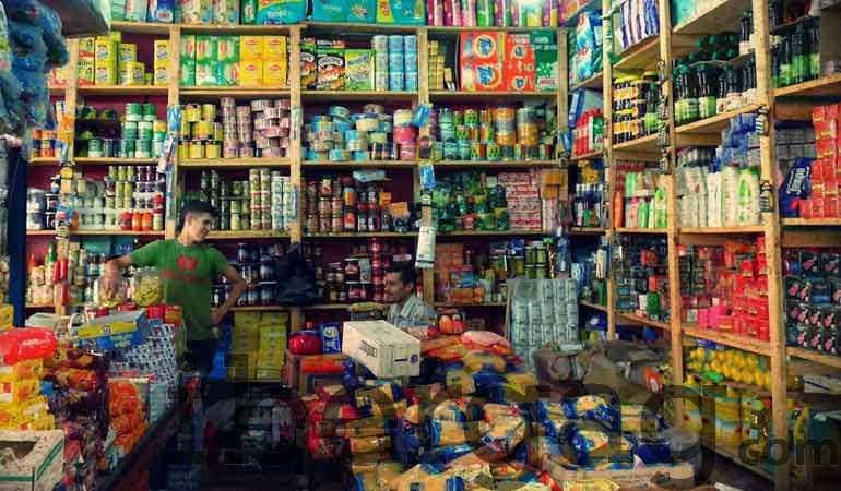 Hausse des prix : les défenseurs des droits du consommateur s'indignent