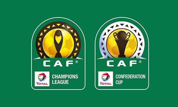 LDC de la CAF : Le Raja face LPRC Oilers du Liberia, le WAC défiera les Ghanéens de Hearts of Oak