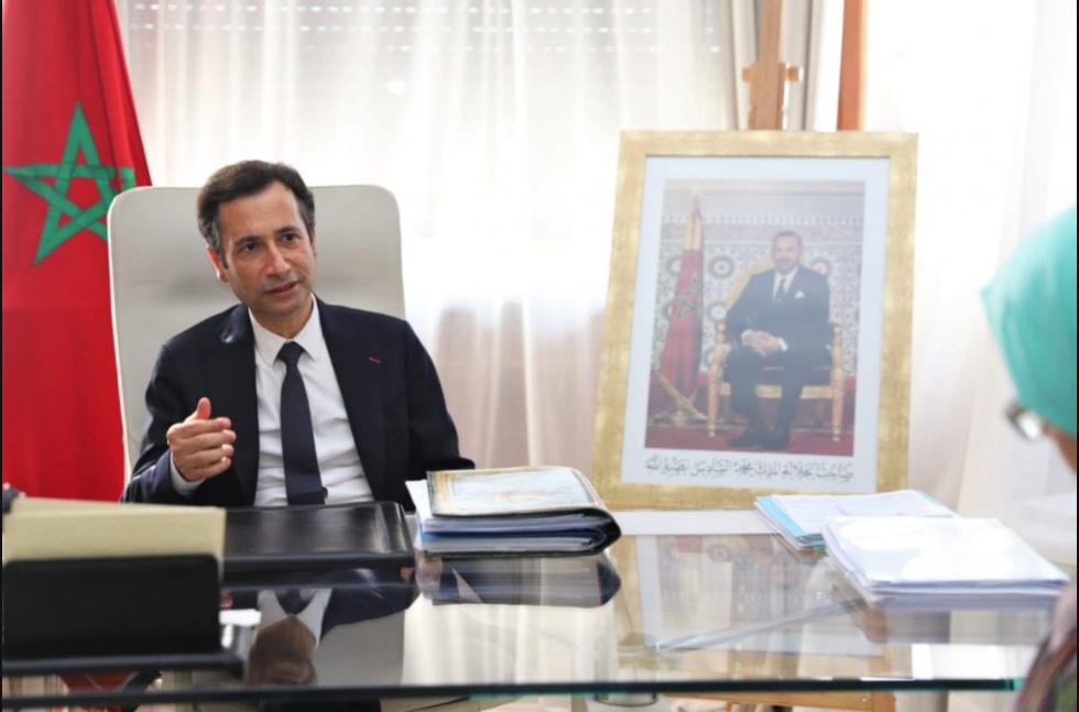 Centre pour l'intégration en Méditerranée: Le Maroc élu à la présidence du comité de surveillance pour 2021-2024