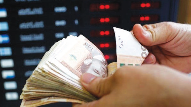 Transfert de fonds : Le Maroc se distingue des autres pays arabes