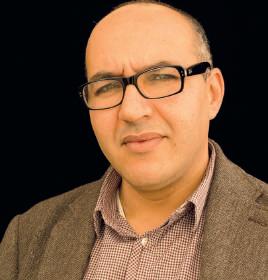 Interview avec Marouane Harmach «La pandémie a été un stimulant du marketing digital politique»