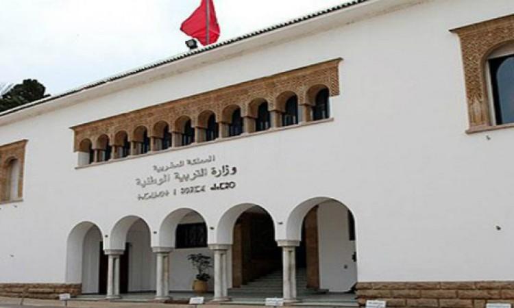 Le ministère de l'Education nationale dément l'octroi de décharges syndicales