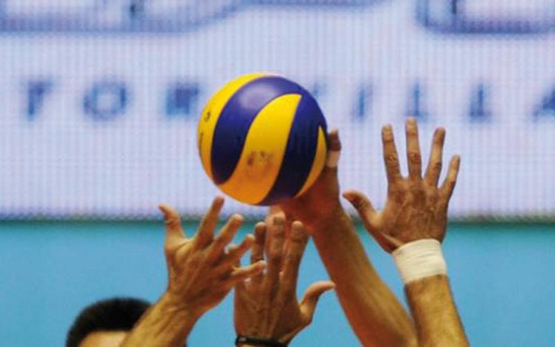 Championnat du monde de volley-ball U21 : 3 volleyeurs marocains disparaissent en Italie sans laisser de traces !