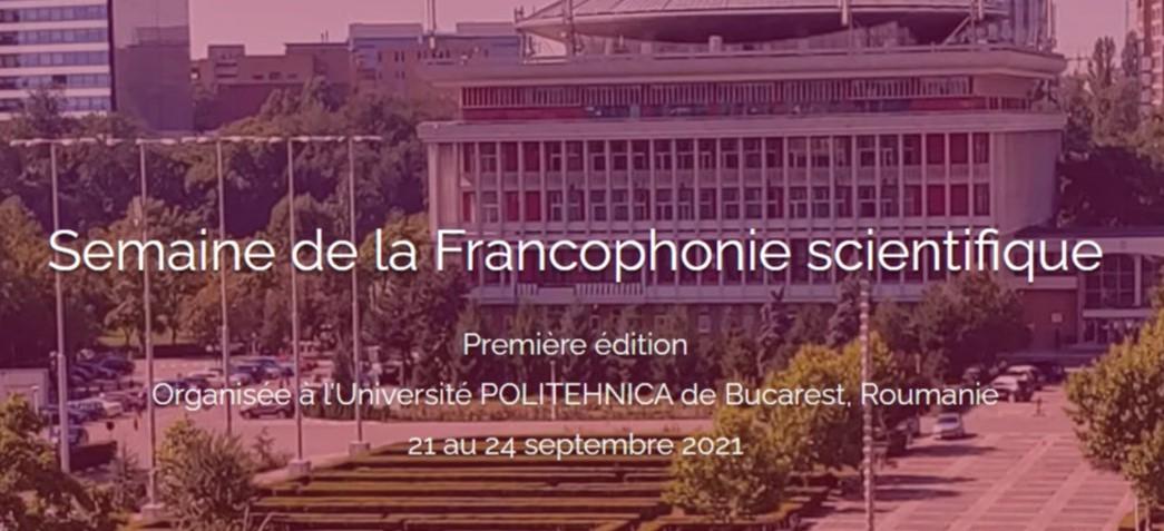 Le Royaume élu pour héberger l'Académie Internationale de la Francophonie Scientifique