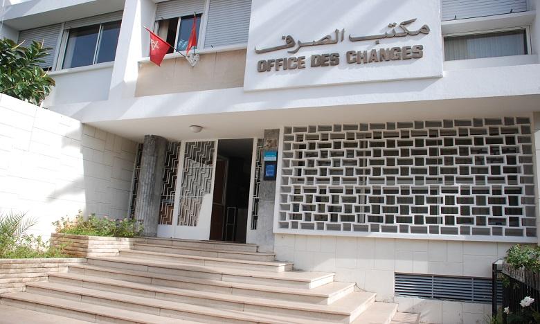 ONU : l'Office des changes marocain désigné pour diriger une nouvelle mission