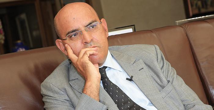 Interview avec Hassan Aourid «L'islam politique au Maroc connaît une crise profonde»