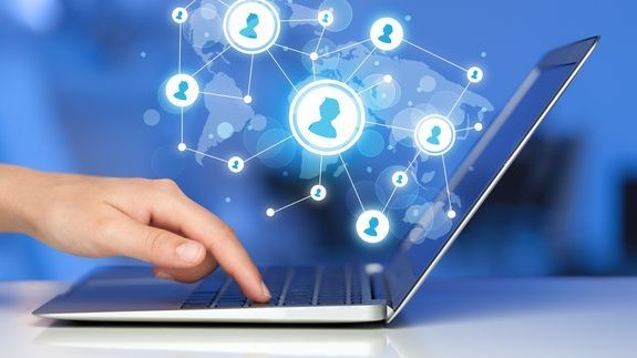 DEPF : Le nombre d'abonnés Internet a atteint 31,3 millions en début d'année