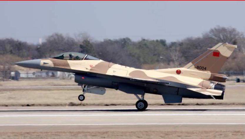 Armement : Les FAR renforcent leur arsenal par des missiles « JSO »