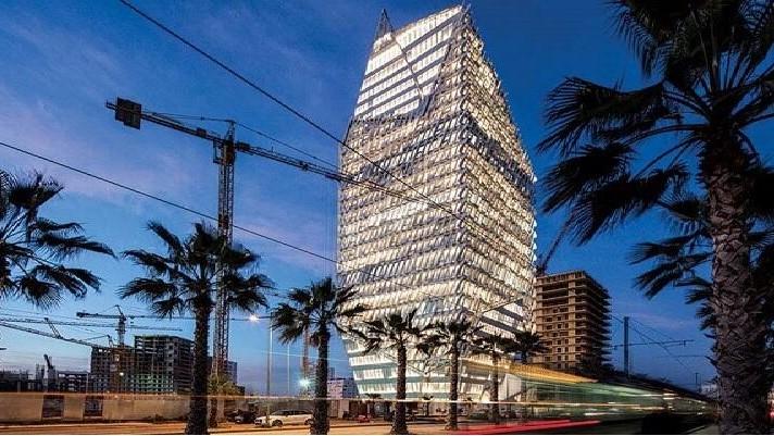 Global Financial Centers Index : Casablanca, nouvelle «City de l'Afrique»