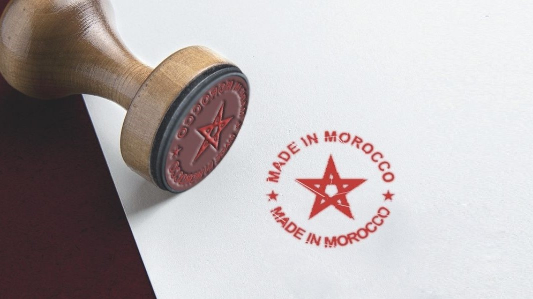 Made In Morocco : Les Marocains veulent consommer local, mais...!