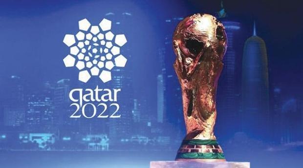 Éliminatoires africaines du Mondial : Le Maroc accueille plusieurs matches