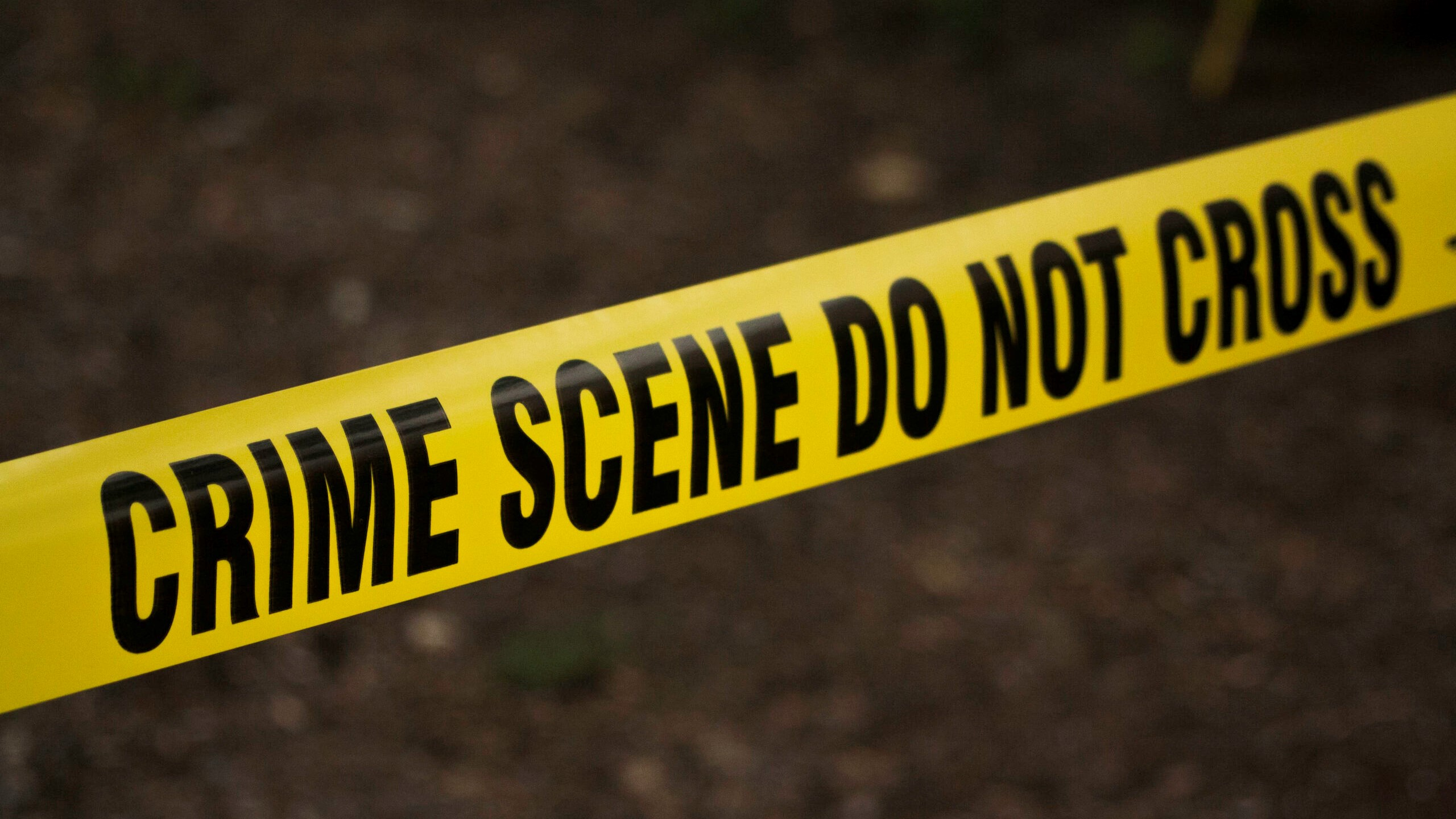 Criminalité : Hausse de 30% des homicides aux USA en 2020