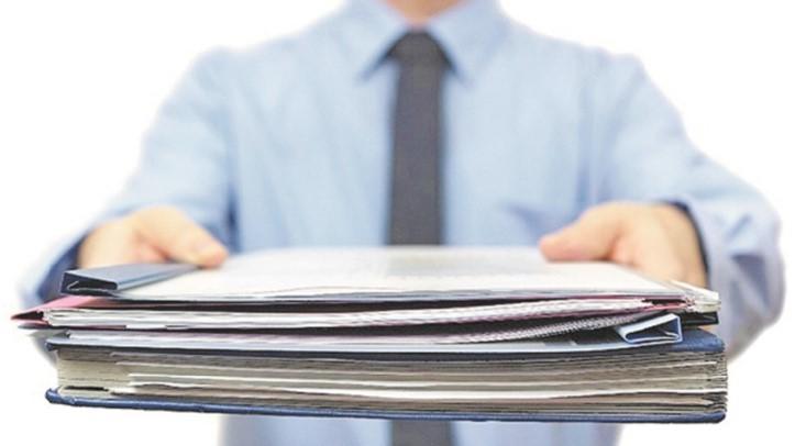 Droit d'accès à l'information : Des ministères aux abonnés absents