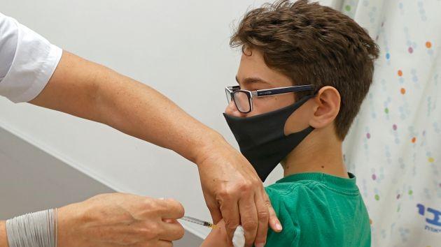 Rentrée scolaire : Le flou persiste sur la scolarisation des non-vaccinés