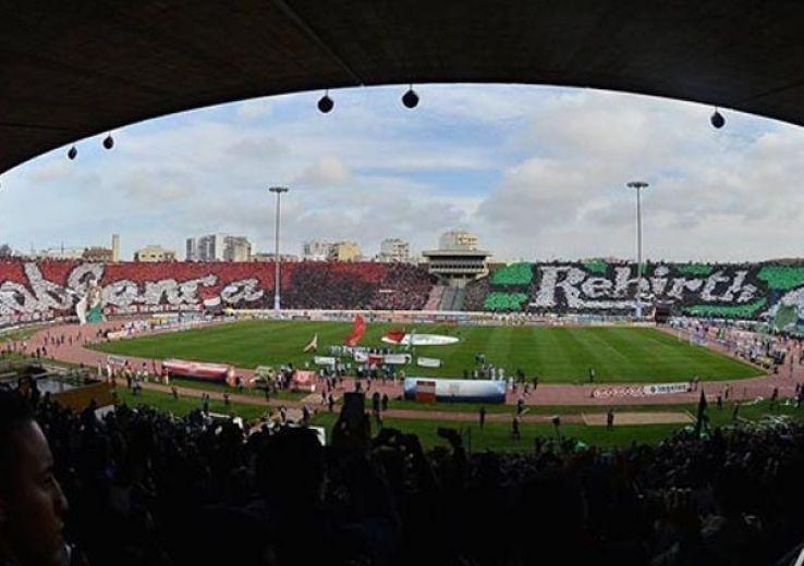 Covid-19 : Vers un  retour proche des supporters sur les gradins de nos stades !