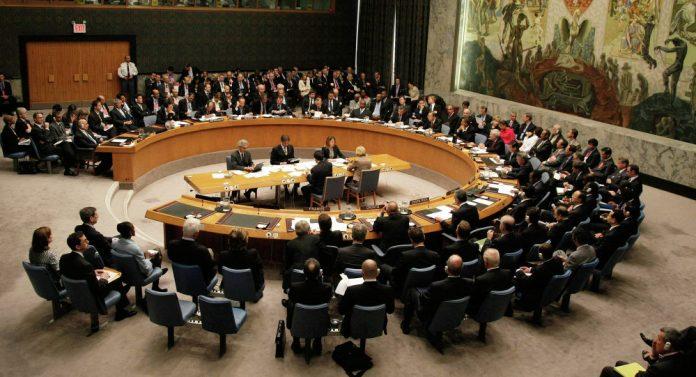 Sahara marocain et mandat de la MINURSO au menu du Conseil de sécurité