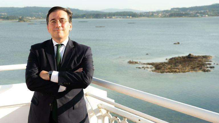 L'Espagne déterminée à préserver sa coopération avec le Maroc en matière de pêche