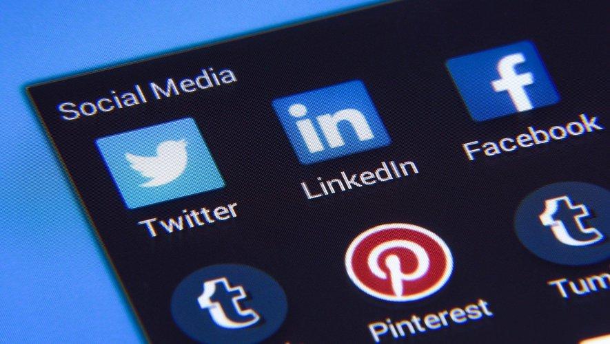 Facebook, Messenger, WhatsApp et Instagram victimes d'une panne mondiale